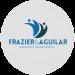 _FRAZIER&AGUILAR_