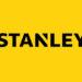 stanley_logo_principal